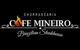Cafe Mineiro International Drive