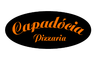 Pizzaria Capadocia