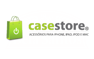 CaseStore Bauru Shopping