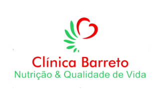 Clinica Barreto