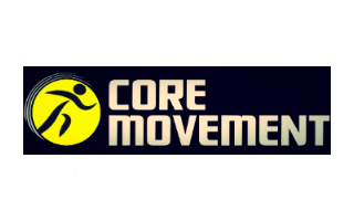 Core Movement Treinamento Funcional